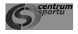 centrum_sportu2