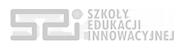 innowacja3